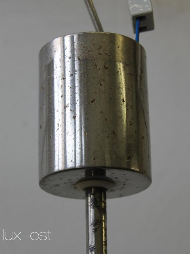 Mithras m pendellampe porzelan kaufen for Lampen replikate