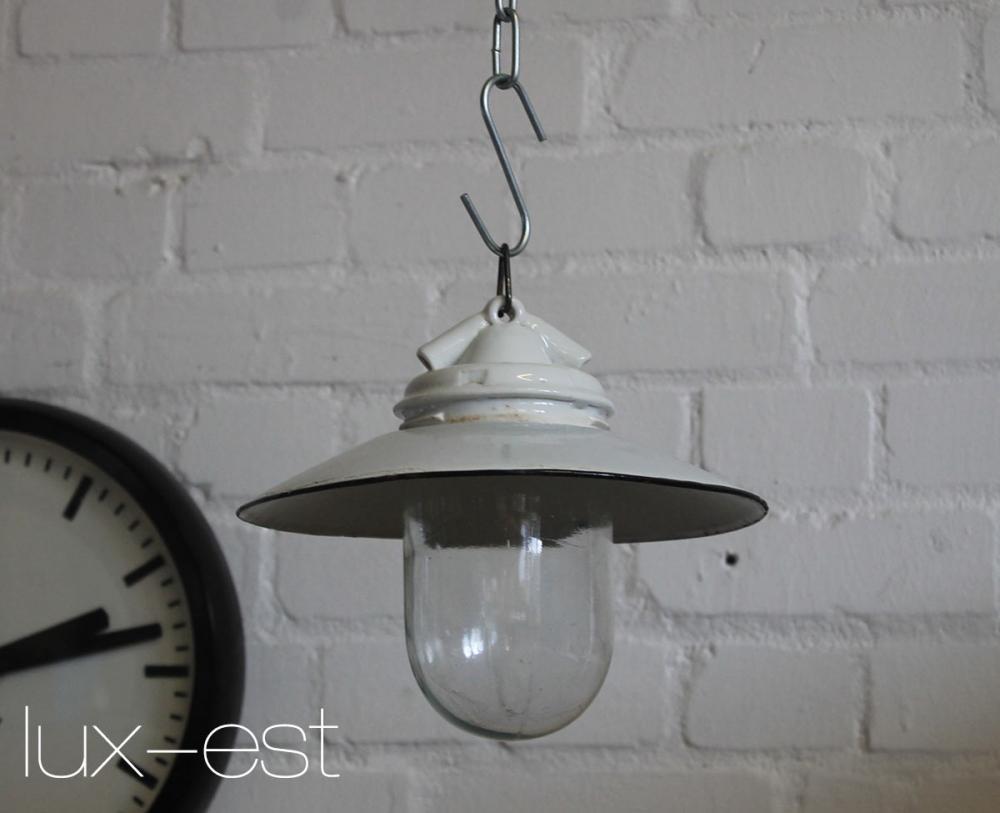 Vista s i industrie design bauhaus lampe for Lampen replikate